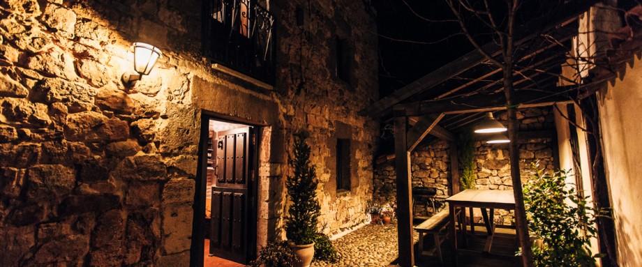 patio-de-entrada-1